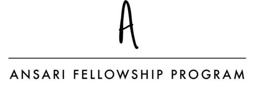 Ansari fellowship