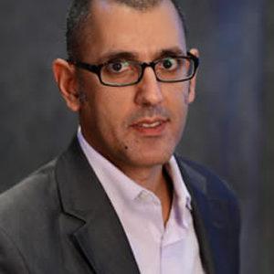 Morad Ghorban