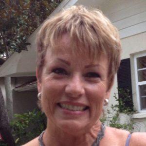 Kathy Heverin