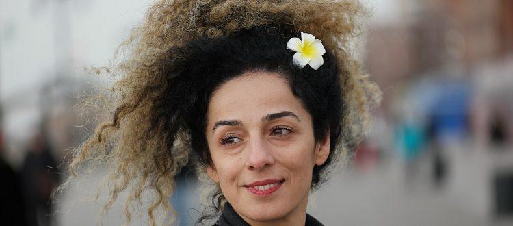Massih Alinejad